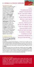 NIVEAU 5e-4e - Casterman - Page 3