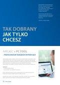 Rekuperacja Danfoss Air - Poradnik Instalatora - Page 4
