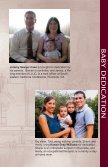 October 25, 2008 - Loma Linda University Church of Seventh-day ... - Page 3