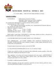 MOTOCROSS FESTIVAL SONSECA.pdf