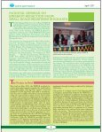 Green Governance - Apr 2007 - Page 2