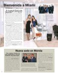 lifestyle 16 (pdf) - Porcelanosa - Page 6