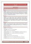 Bilgi Teknolojisi Çözümleri - Çukurova Üniversitesi - Page 3