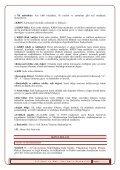 Bilgi Teknolojisi Çözümleri - Çukurova Üniversitesi - Page 4