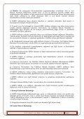 Bilgi Teknolojisi Çözümleri - Çukurova Üniversitesi - Page 5