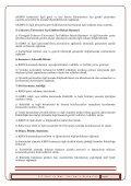Bilgi Teknolojisi Çözümleri - Çukurova Üniversitesi - Page 6