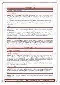 Bilgi Teknolojisi Çözümleri - Çukurova Üniversitesi - Page 7