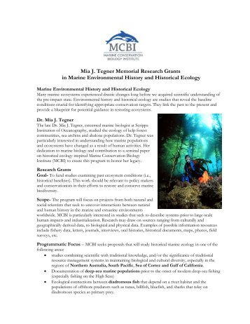 marine science review guide Marine science midyear exam study guide & review this packet will be collected on the day of the exam for 2 homework grades topics: intro: the water planet.