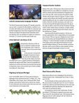 the parish bulletin - Holy Name Province - Page 4