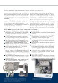 Descargar datos del producto en formato PDF - Iberica de ... - Page 3