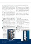Descargar datos del producto en formato PDF - Iberica de ... - Page 7