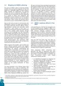 Mapping the potential for REDD+ to deliver ... - REDD - VietNam - Page 6