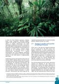 Mapping the potential for REDD+ to deliver ... - REDD - VietNam - Page 7