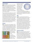 Alcohol and other Drug Use - City of Toronto - Page 5