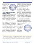 Alcohol and other Drug Use - City of Toronto - Page 7