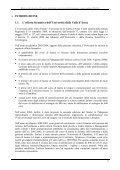 Relazione Nucleo rilevazione opinioni studenti - a.a. 2003/2004 - Page 5