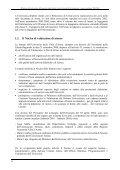 Relazione Nucleo rilevazione opinioni studenti - a.a. 2003/2004 - Page 6
