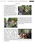 Jahresrückblick 2004 als PDF-Datei - Gelmer - Seite 2