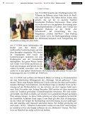 Jahresrückblick 2004 als PDF-Datei - Gelmer - Seite 3