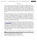 Jahresrückblick 2004 als PDF-Datei - Gelmer - Seite 4
