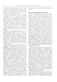 ISSUE 76 : May/Jun - 1989 - Australian Defence Force Journal - Page 6