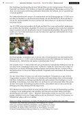 Jahresrückblick 2003 - Gelmer - Seite 2