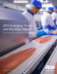 2014-Emerging-Trends-Final