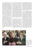 Juli 2003 - Der Fels - Seite 4
