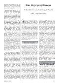 Juli 2003 - Der Fels - Seite 5