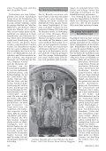 Juli 2003 - Der Fels - Seite 6