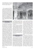 Juli 2003 - Der Fels - Seite 7