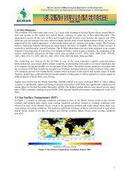 1.1 Sea Surface Temperature (SST)