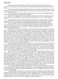 Douglas - The CIA Covenant-Nazis in Washington - preterhuman.net - Page 3