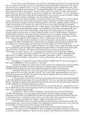 Douglas - The CIA Covenant-Nazis in Washington - preterhuman.net - Page 4