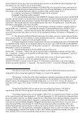 Douglas - The CIA Covenant-Nazis in Washington - preterhuman.net - Page 5