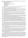 Douglas - The CIA Covenant-Nazis in Washington - preterhuman.net - Page 6