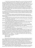 Douglas - The CIA Covenant-Nazis in Washington - preterhuman.net - Page 7