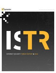 b-istr_main_report_v19_21291018.en-us