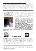 Gottesdienstzeiten in der Woche - Gelmer - Seite 4
