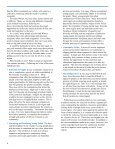 COMMUNITY SUMMARY - Racial Equity Tools - Page 4