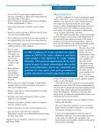 COMMUNITY SUMMARY - Racial Equity Tools - Page 5
