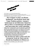 Kath. Öffentliche Bücherei der Gemeinde - Gelmer - Seite 2