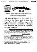 Kath. Öffentliche Bücherei der Gemeinde - Gelmer - Seite 3