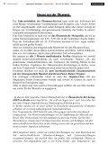 Kath. Öffentliche Bücherei der Gemeinde - Gelmer - Seite 5