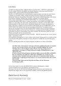 PÄDAGOGISCHES KONZEPT - Gelmer - Seite 2