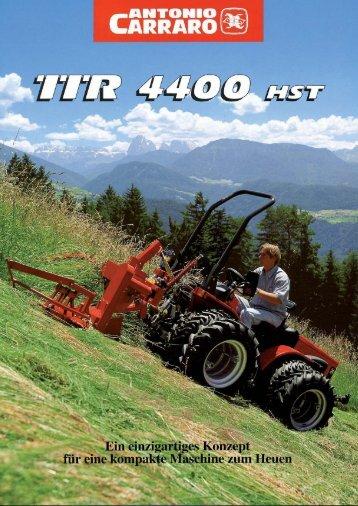 pdf download - Hell Landmaschinen