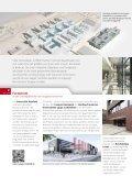 Fortschritt. assmann news 23_sep12 Vor Ort ... - Assmann Gruppe - Seite 2