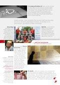 Fortschritt. assmann news 23_sep12 Vor Ort ... - Assmann Gruppe - Seite 4