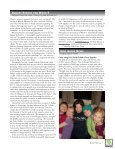 February - Ramsay Community Association in Calgary - Page 7