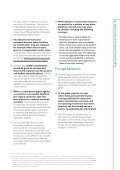 publishing-sentencing-outcomes-guidance - Page 7